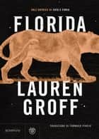 Florida ebook by Lauren Groff, Tommaso Pincio