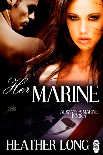 Her Marine ebook by Heather Long
