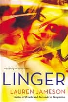 Linger ebook by