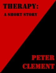 Therapy ebook by Peter Clement