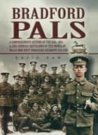 Bradford Pals ebook by David Raw