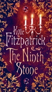 The Ninth Stone ebook by Kylie Fitzpatrick