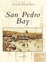 San Pedro Bay ebook by Joe McKinzie