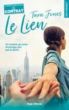 Le lien eBook by