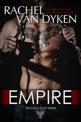 Empire ebook by Rachel Van Dyken