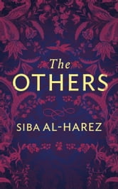 The Others ebook by Siba al-Harez