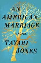 An American Marriage ebook by