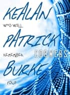 Cobwebs ebook by Kealan Patrick Burke