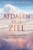 Afdalen in je ziel ebook by Alberto Villoldo