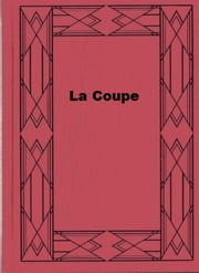 La Coupe ebook by George Sand