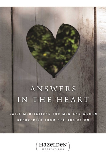 answers in the heart daily meditations pdf