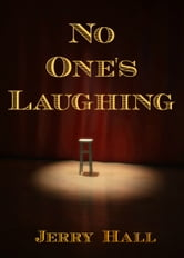 No One's Laughing ebook by Jerry Hall