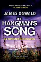 The Hangman's Song ebook by James Oswald