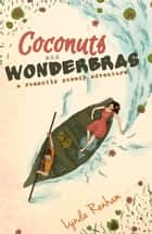 Coconuts and Wonderbras (Comedy Romance) ebook by Lynda Renham