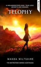 Telophy ebook by Wanda Wiltshire