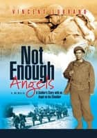Not Enough Angels ebook by Vincent Lubrano