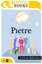 Pietre ebook by Carlotta Balestrieri