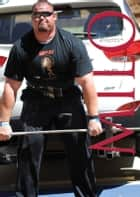 Milo: A Journal for Serious Strength Athletes, June 2011, Vol. 19, No. 1 ebook by Randall J. Strossen, Ph.D.