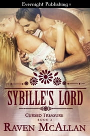 Sybille's Lord ebook by Raven McAllan