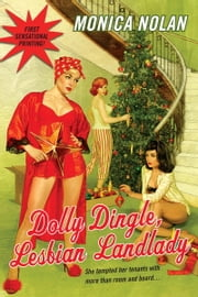Dolly Dingle, Lesbian Landlady ebook by Monica Nolan