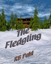 Fledgling TCPI 2 ebook by RB Pahl
