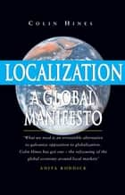 Localization ebook by Colin Hines