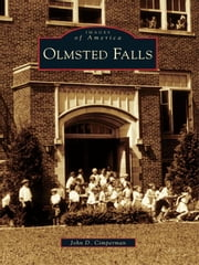 Olmsted Falls ebook by John D. Cimperman