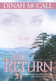 The Return ebook by Dinah McCall