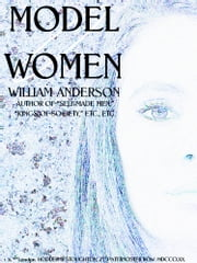 Model Women ebook by William Anderson