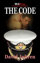The Code ebook by David Juhren