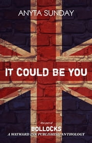 It Could Be You ebook by Anyta Sunday