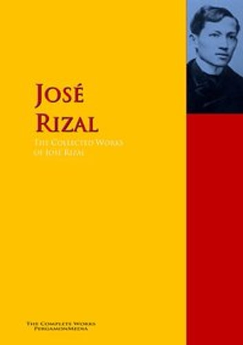 recommendation of rizal life works Rizal's life and works rizal's life and works alyssa c illarina nov 20,2007 1st year research # 1 i identification 11 hispanization - is the process by which a place published this.