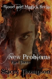 New Problems ebook by Stacey Thompson