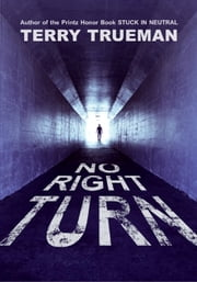 No Right Turn ebook by Terry Trueman