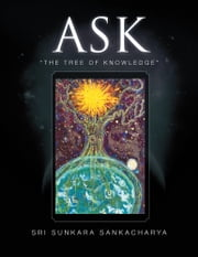ASK ebook by Sri Sunkara Sankacharya