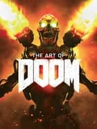 Art of Doom ebook by Bethesda Games