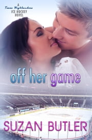 Off Her Game ebook by Suzan Butler
