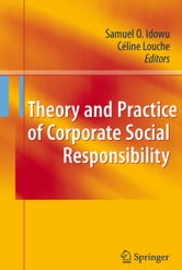 the theory and practice of corporate 2 36 theory and practice of corporate governance - free download as powerpoint presentation (ppt), pdf file (pdf), text file (txt) or view presentation slides online.