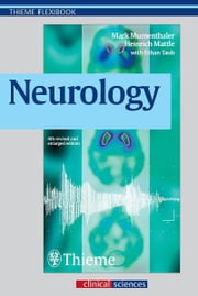 Neurology ebook by Marco Mumenthaler,Heinrich Mattle