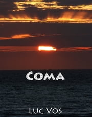 Coma ebook by Luc Vos