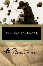 Go Down, Moses ebook by William Faulkner