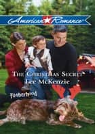 The Christmas Secret (Mills & Boon American Romance) (Fatherhood, Book 33) ebook by Lee McKenzie