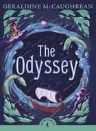 The Odyssey ebook by Geraldine McCaughrean