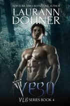 Veso ebook door Laurann Dohner