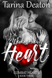 Locked-Down Heart ebook by Tarina Deaton