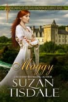 Maggy - Book Two ebook by Suzan Tisdale