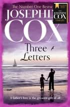 Three Letters ebook by