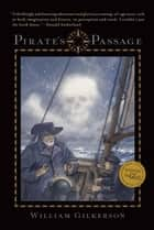 Pirate's Passage ebook by William Gilkerson