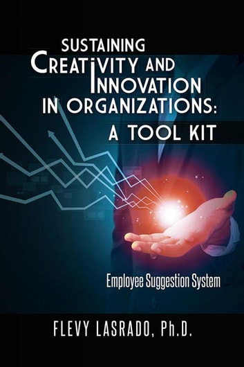 """creativity in the organization Seasoned command and control managers are often very """"strategy"""" and """"structure"""" oriented, and therefore, the """"systemic illness"""" within the """"cell wall"""" of the organization blocks receptivity for change and creativity (gryskiewicz, 1999 galbraith, 2002."""