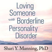 borderline personality disorder how to spot it: a checklist